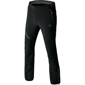 Dynafit Speed DST Pantalons Homme, black out/8880